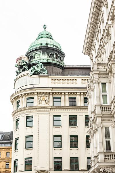 Vienna-0445.jpg