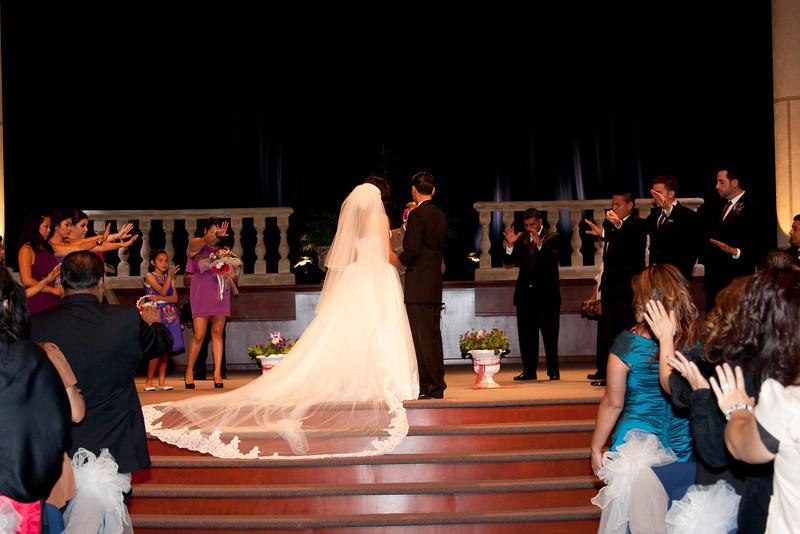 2011-11-11-Servante-Wedding-126.JPG