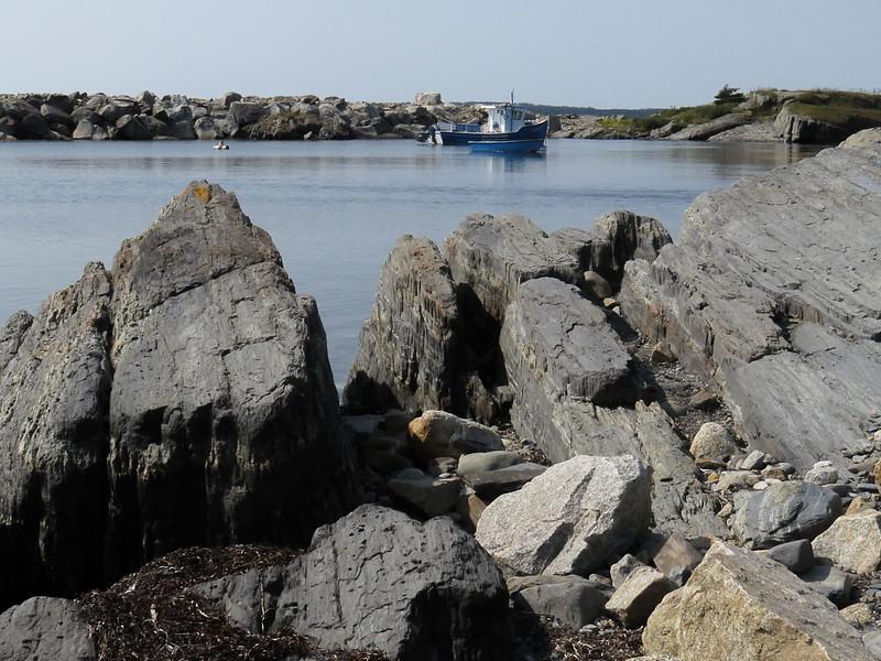 Blue Rocks boat.jpg