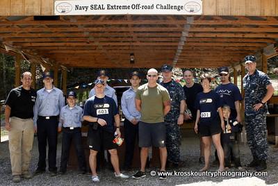04.16.11: Navy SEAL Extreme Off-Road Challenge Set #1