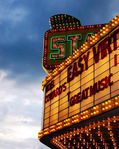 Traverse City Theater.jpg