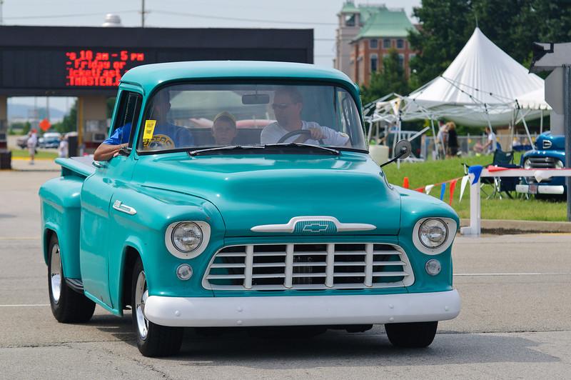 2011 Kentucky NSRA-2514.jpg
