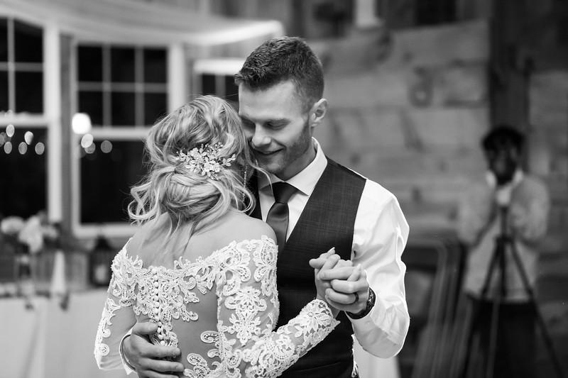 Blake Wedding-1313.jpg