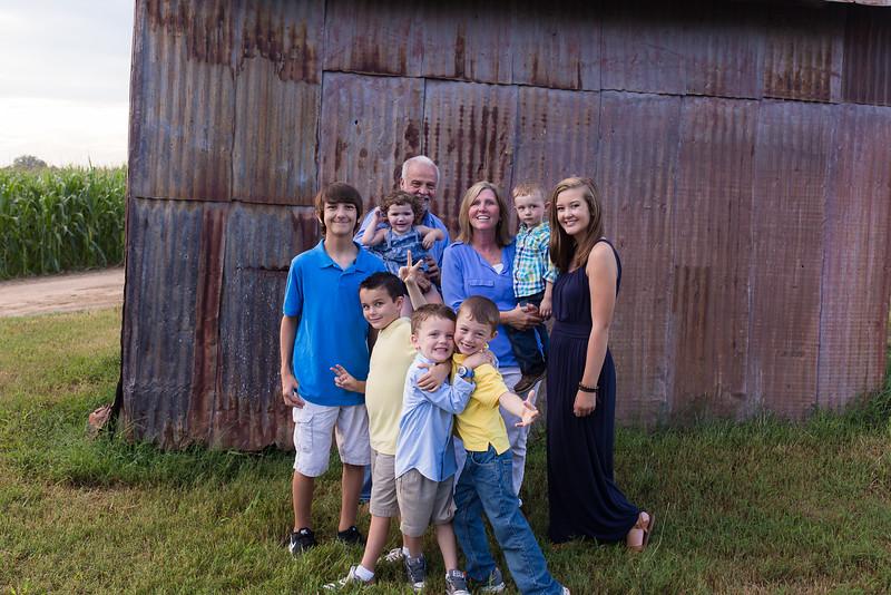 family-daniel-aug2016-0107.jpg