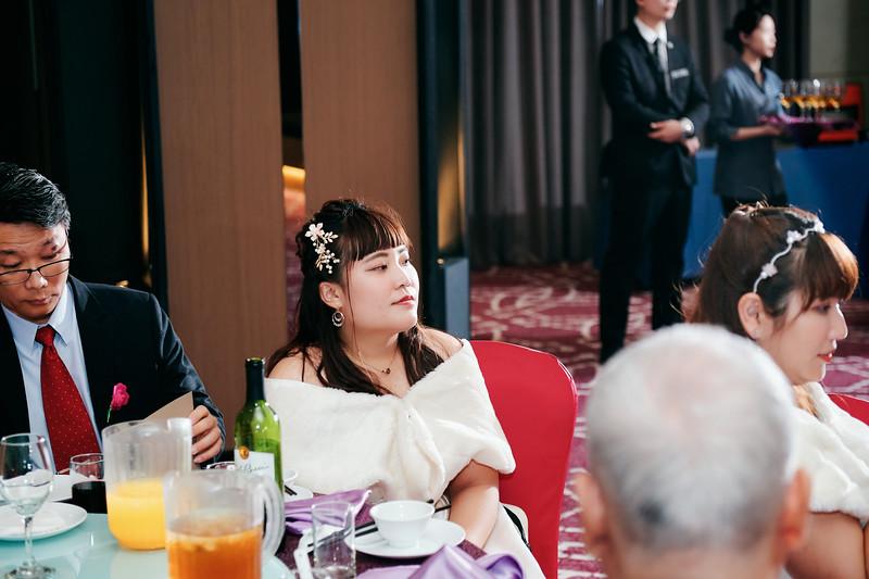 20200112-敬群&雅涵婚禮紀錄-351.jpg