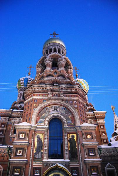 St. Petersburg 2 (62).JPG