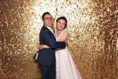 09-28-19 Connie Lam-Lucas Wu Wedding