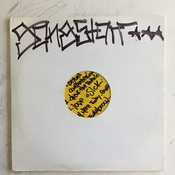 LPs-JB-Hip-Hop-Rap_96.JPG