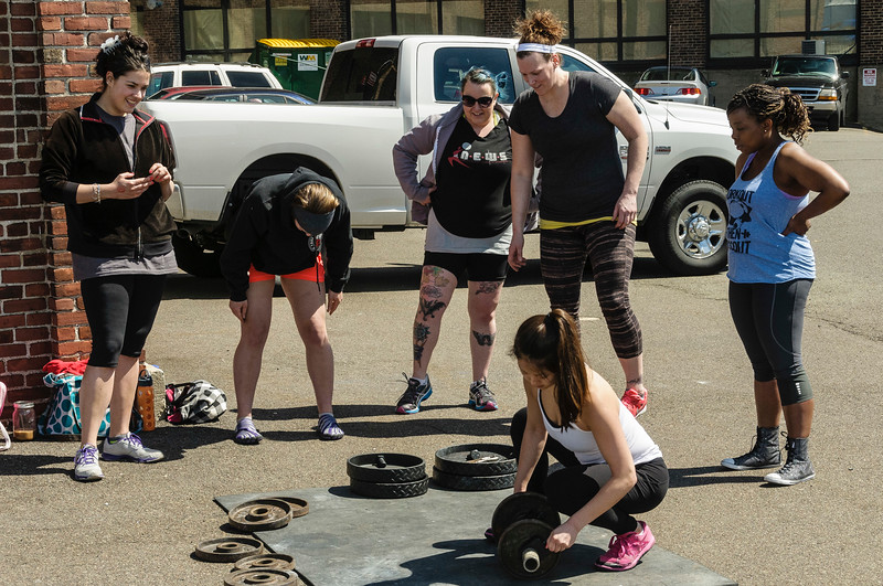 Strongman Saturday 4-12-2014__ERF8277.jpg