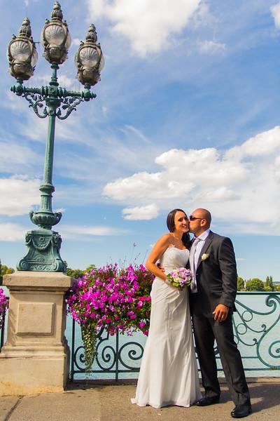Mariage Julie et Sergio-23.jpg