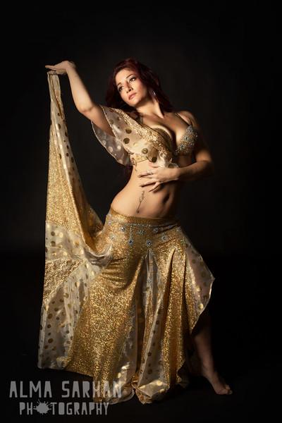 Alma_Sarhan-9605.jpg
