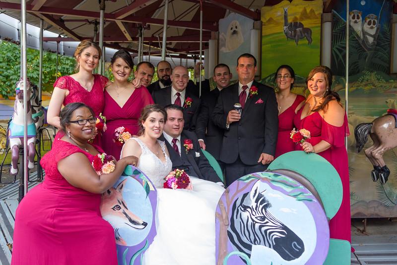 1311-Trybus-Wedding.jpg