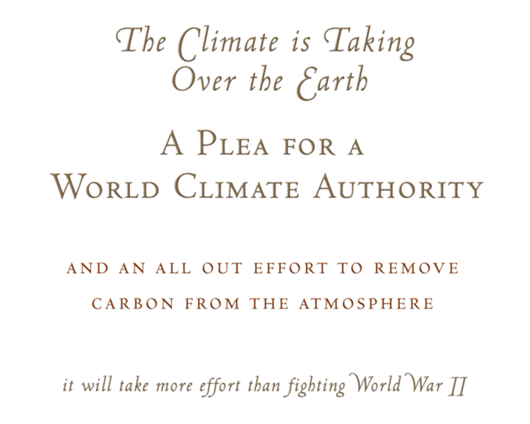 plea for world climate authority4 and remove carbon over biege.png