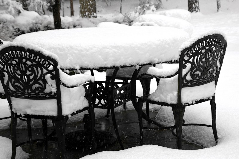 snow_o1_2018_203.jpg