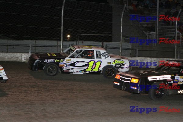 Beatrice Spring Nationals 3-26-10 Hobby feature