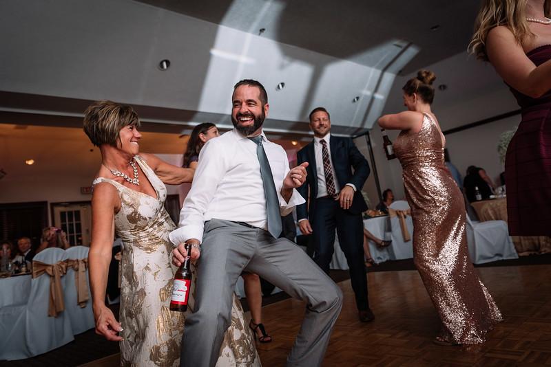 Flannery Wedding 4 Reception - 174 - _ADP6136.jpg
