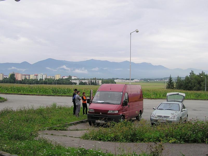 P8280129.JPG