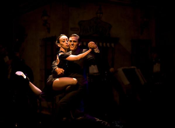 Tango_Theatre