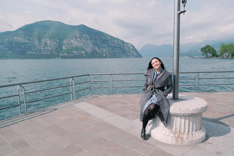 Viagem Itália 29-04-95.JPG
