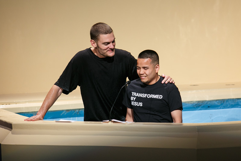 3C-Baptisms-Sept-2016-019.jpg