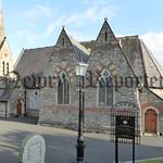 R1712304 Christ Church