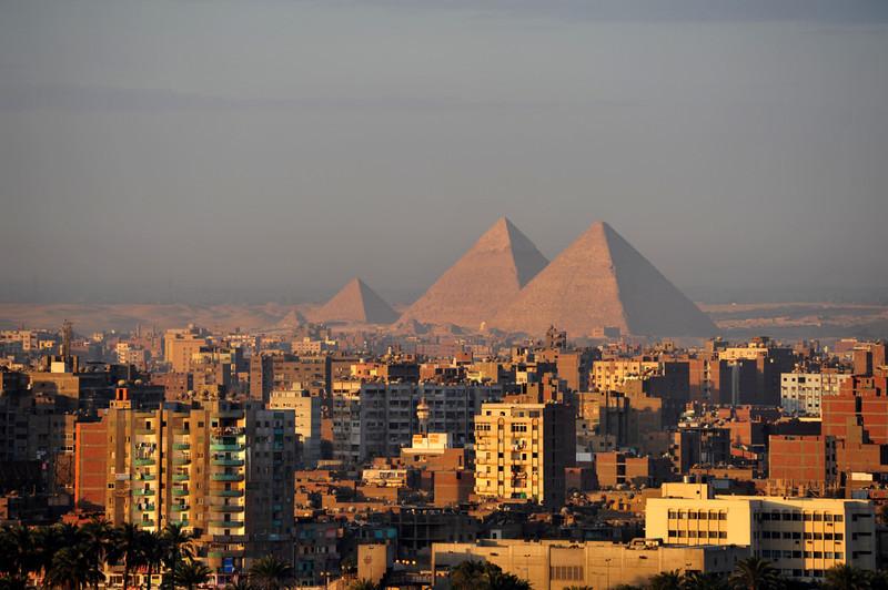 Egypt-083.jpg