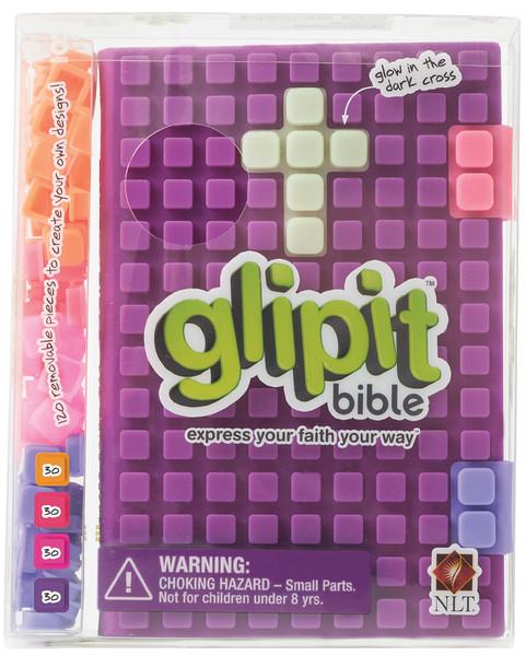 Glipit2.jpg
