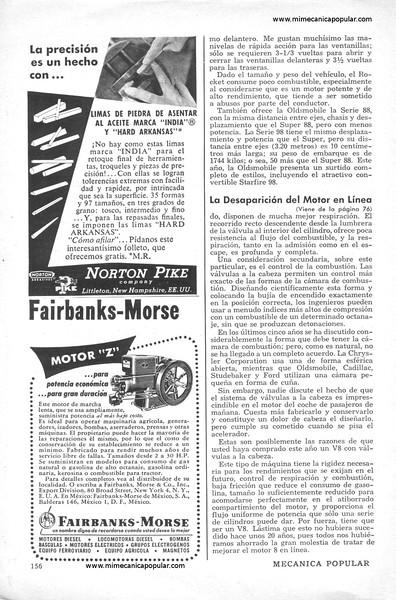 la_desaparicion_del_motor_en_linea_octubre_1954-04g.jpg