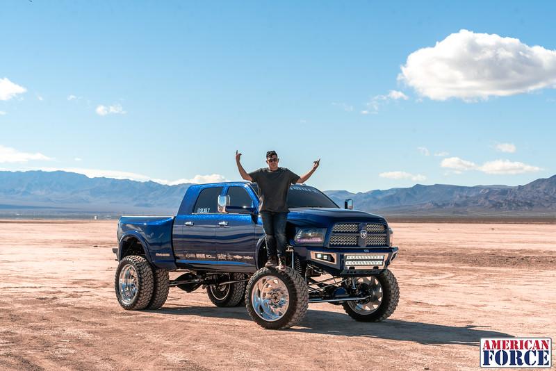 015-Truck-Wurx-Sebastian-Blue-2016-Dodge-3500-Dually-26-Psycho-SFSD-20171106.jpg