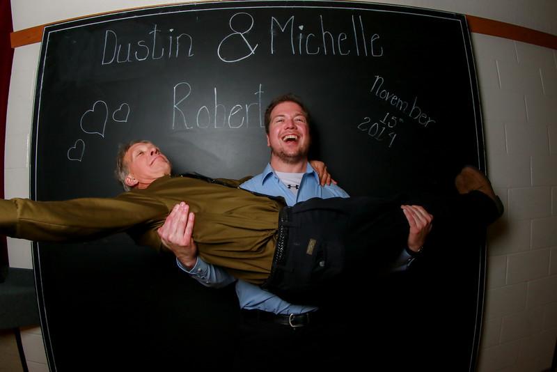 Tyler Shearer Photography Dustin and Michelle Wedding Photographer Photobooth -1424.jpg