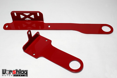 Tow Hook Products