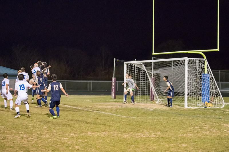 SHS Soccer vs Riverside -  0217 - 130.jpg