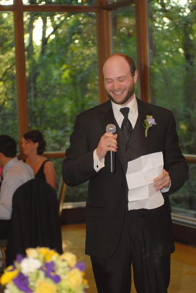 BeVier Wedding 536.jpg