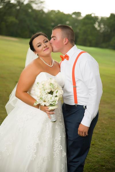 Waters wedding158.jpg