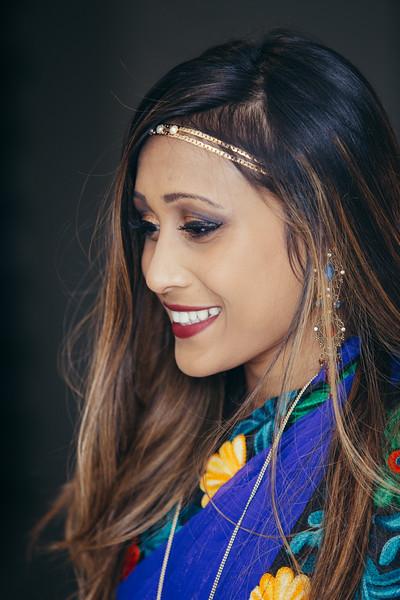 Le Cape Weddings_Kashfia + Sadik-22.jpg