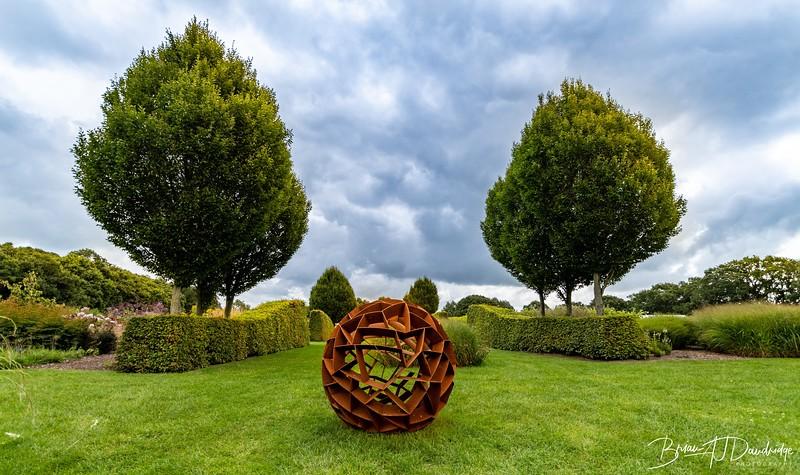 500_Sussex Prairie Gardens-3734.jpg