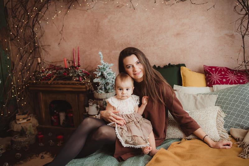 Ingrid Craciun 2019_Catalina Andrei Photography-12.jpg