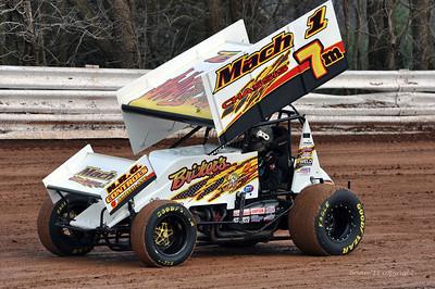 Susquehana Speedway 04102011