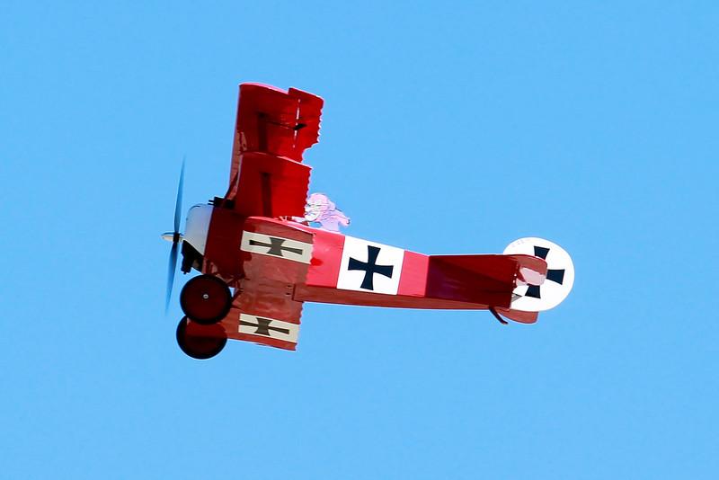 FokkerDr1_008.jpg