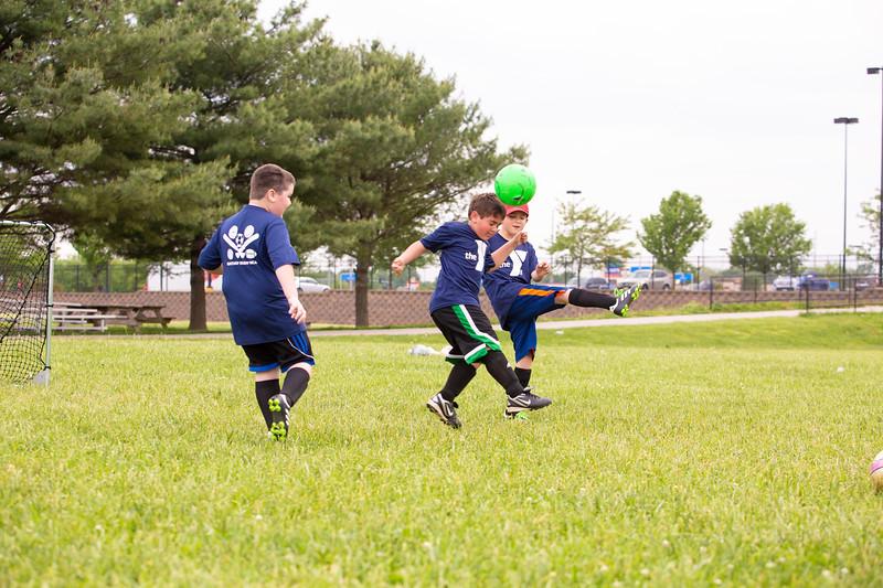 Soccer 2018-8270.jpg