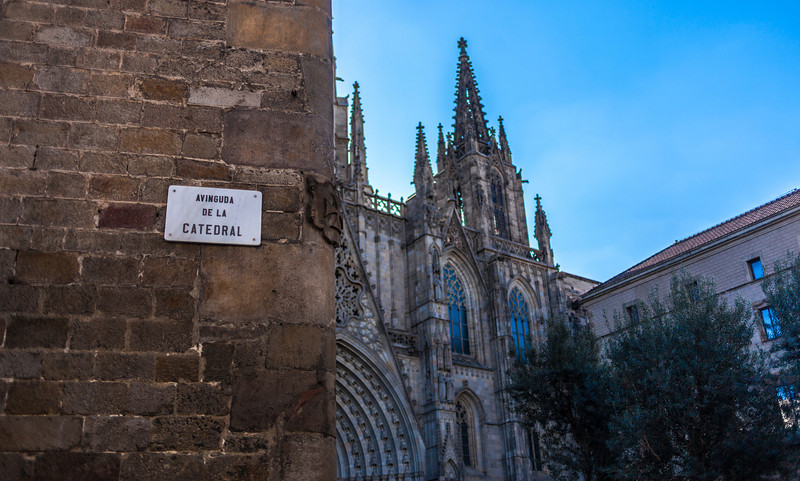 catedral (1 of 1).jpg