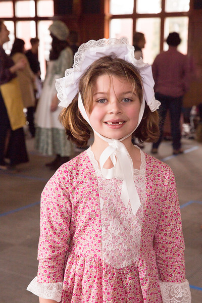 2020 01 29   HLS little house on the prairie-228.JPG