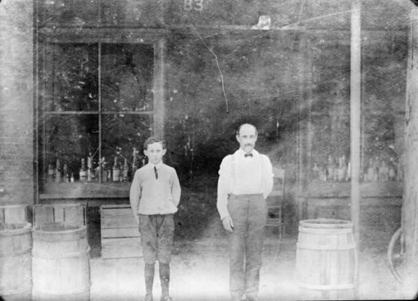 Dry Goods store-1908.jpg