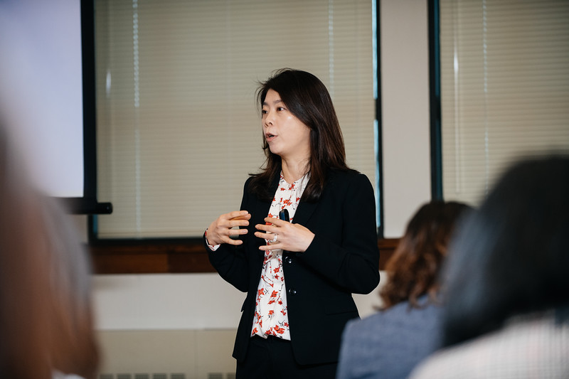 20190207_International Symposium of Korean Education and Culture-9124.jpg