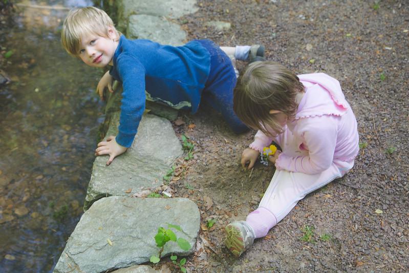 lyo hike kids (1 of 1)-7.jpg