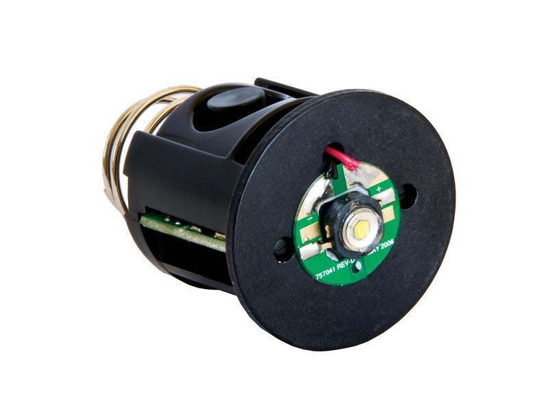 STL-75704- Stinger LED-DS-switch.jpg
