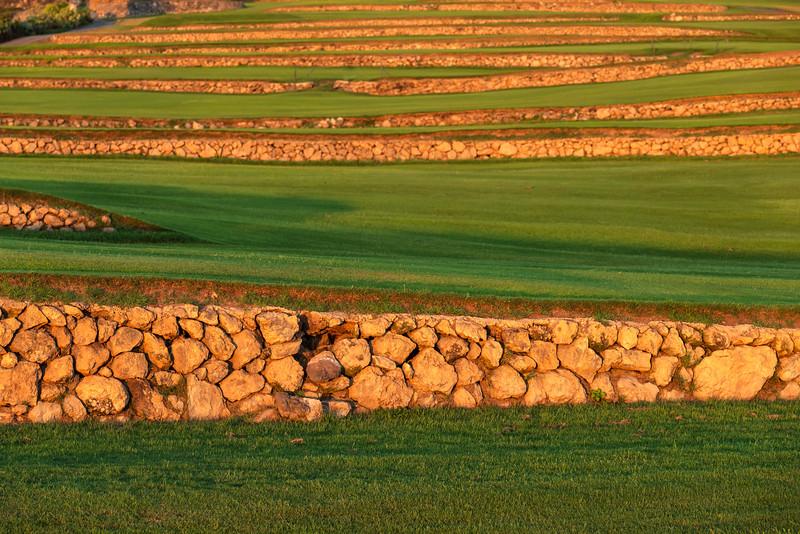 Golf Adeje_20191013_9143.jpg