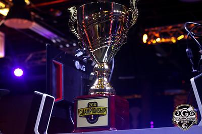 2GG Championship