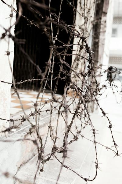 2014_02_05__MG_9772.jpg