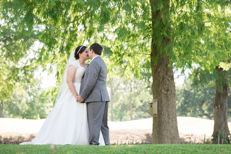 Houston wedding photography ~ Michelle and Charles-1610.jpg